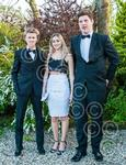01-05-2015 Helena Romanes 6th form ball 041-Edit.jpg