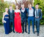 01-05-2015 Helena Romanes 6th form ball 046-Edit.jpg