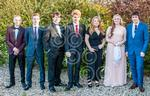 01-05-2015 Helena Romanes 6th form ball 008.jpg