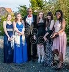 01-05-2015 Helena Romanes 6th form ball 011.jpg