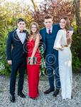 01-05-2015 Helena Romanes 6th form ball 021.jpg