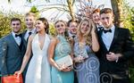 01-05-2015 Helena Romanes 6th form ball 025-Edit.jpg