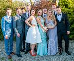 01-05-2015 Helena Romanes 6th form ball 026.jpg