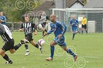 MEB_060908_Stansted FC (5).JPG