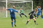 MEB_060908_Stansted FC (7).JPG