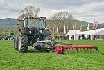 SCOTGRASS Mower3.jpg