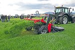 SCOTGRASS Mower4.jpg