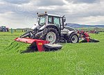 SCOTGRASS Mower5.jpg