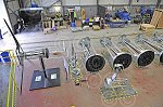 PROVEN head assembly1.jpg