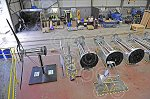PROVEN head assembly2.jpg