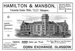 1901advertHamilton.jpg