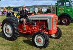 Barry Cuthbertson at Islay Show.jpg