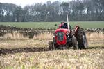 DIARYoldTRACTOR-plough.JPG