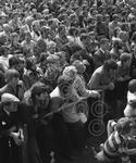 ArchiveCrowdWatching SheepShearing1978A0951.jpg