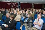 EDinburghRURALDEBATE-Crowd001.JPG