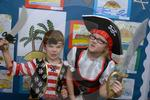 MD-PIRATE DAY034.jpg