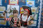 MD-PIRATE DAY036.jpg