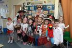 MD-PIRATE DAY045.jpg