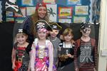 MD-PIRATE DAY049.jpg