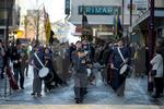 MD-WK46_Remembrance_Basildon_008.jpg