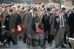 MD-WK46_Remembrance_Basildon_023.jpg