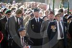 MD-WK46_Remembrance_Basildon_039.jpg