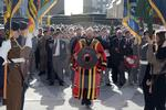 MD-WK46_Remembrance_Basildon_041.jpg