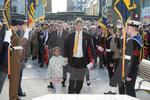 MD-WK46_Remembrance_Basildon_049.jpg
