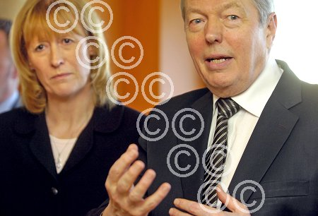 Alan Johnson066 copy.jpg