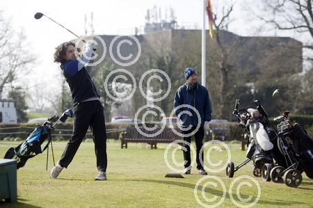 Akley Golf day 011.JPG