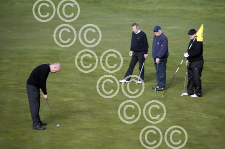 Akley Golf day 105.JPG
