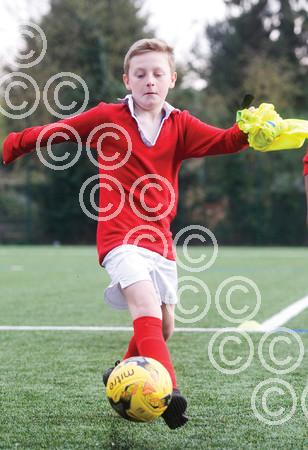 3G pitch Duberry EA 143.JPG