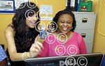 Adult learners centre 016.jpg