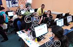 Adult learners centre 021.jpg