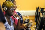 Adult learners centre 023.jpg