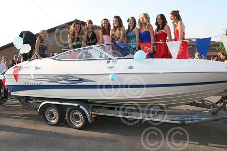 sho 6780-26-10AW Kings Prom.jpg