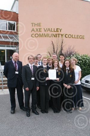 mha 9654-29-10AW OFSTED.jpg