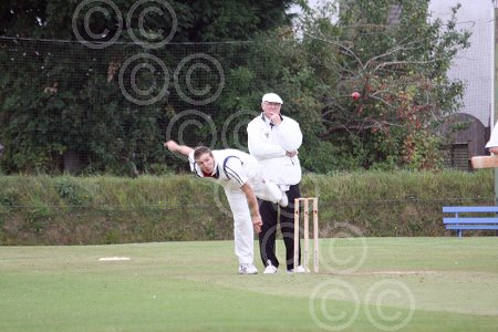 mhsp 1170-34-10TI Seaton Cricket.jpg
