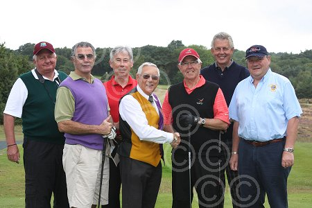 exb 9478-34-10SH BS Lions golf.jpg