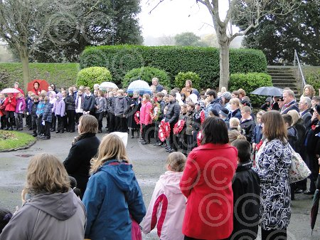 NDG children's remembrance TG4626.JPG
