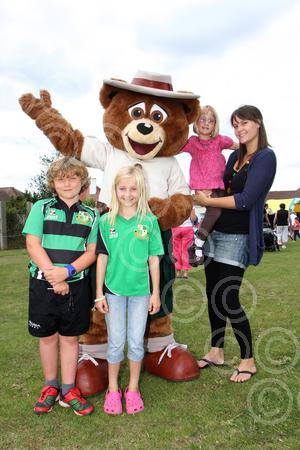 exe 0036-32-11AW Withy Fete.jpg