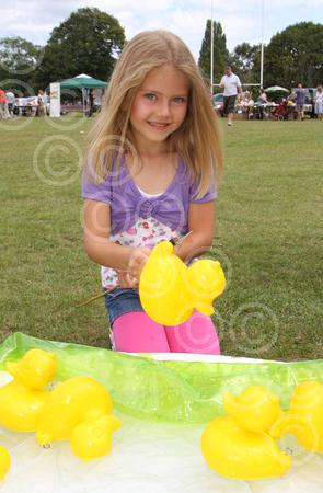 exe 0085-32-11AW Withy Fete.jpg