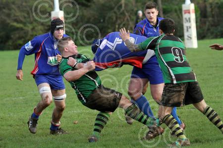 exsp 7828-46-11SH Withies v Totnes.jpg