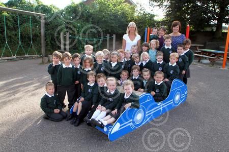 sho 1922-38-12AW Ottery new pupils.jpg