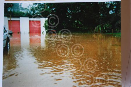 Cotford Garage Flood 2.JPG
