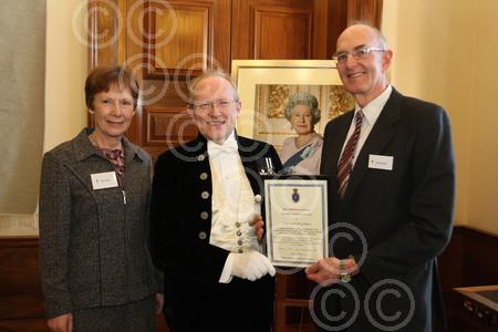 ndga 6981-06-13SH High Sheriff award.jpg