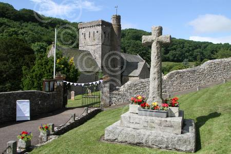 shb 5804-26-13AW Branscombe church.jpg