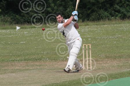 exsp 3546-28-13SH Woodbury cricket.jpg