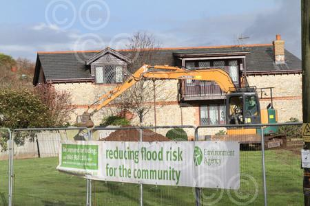 exb 0631-03-14SH BS Flood prevention.jpg