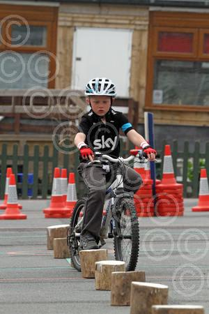 exb 0495-22-14TI Cycle competition.jpg